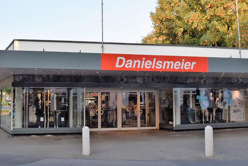 Danielsmeier Werl